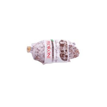 Tutti a Tavola - Salamino Piccante