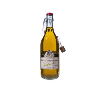 Tutti a Tavola - Calaforno Angelica Biologische olijfolie EV