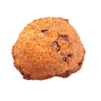 Remko's brood & taartjes - Kokos Bol Chocolade