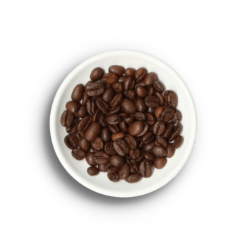 Simon Lévelt Koffie & Thee Zeist - Van Het Huis Medium - voorheen Amsterdamse Brand