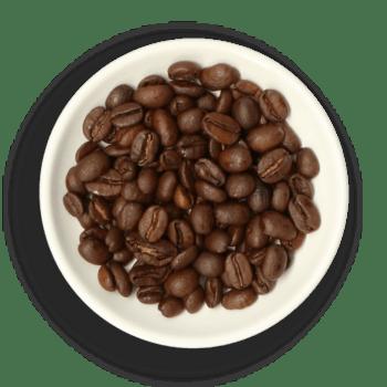 Simon Lévelt Koffie & Thee Zeist - Beneficio
