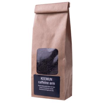 C'est Bon Hilversum - Keemun (caffeïne arm)