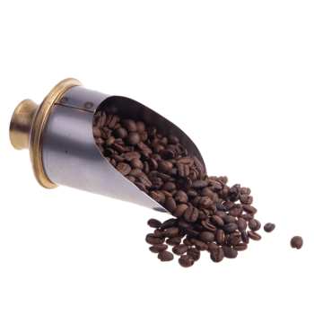 C'est Bon Hilversum - Cafeïnevrij, gemalen