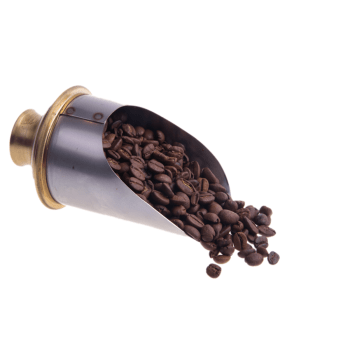 C'est Bon Hilversum - Espresso, ongemalen