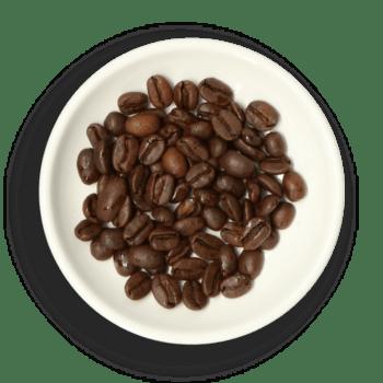 Simon Lévelt Koffie & Thee Zeist - Allegro cafeïnevrij