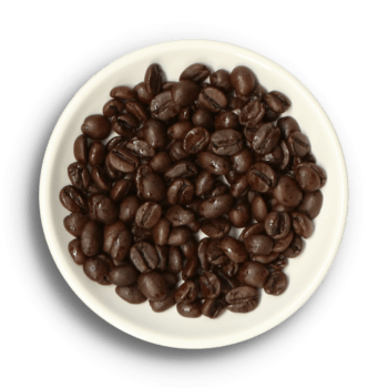 Simon Lévelt Koffie & Thee Zeist - Estrella cafeïnevrij