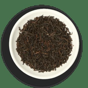 Simon Lévelt Koffie & Thee Zeist - Blackwood Orange Pekoe