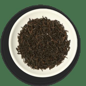 Simon Lévelt Koffie & Thee Zeist - Keemun Congou