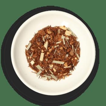 Simon Lévelt Koffie & Thee Zeist - Rooibos Spicy Chai