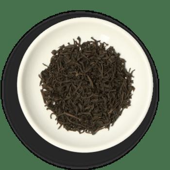 Simon Lévelt Koffie & Thee Zeist - Ruhuna Orange Pekoe