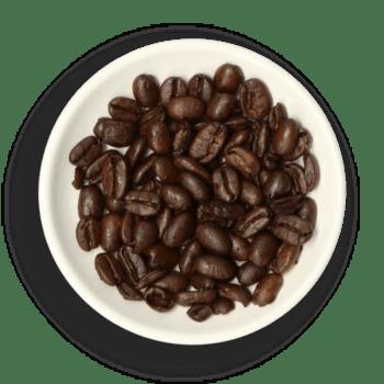 Simon Lévelt Koffie & Thee Zeist - Kopi Ketiara