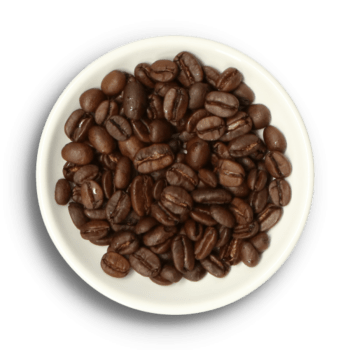 Simon Lévelt Koffie & Thee Zeist - Arabella