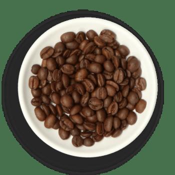 Simon Lévelt Koffie & Thee Zeist - Yellow Bourbon