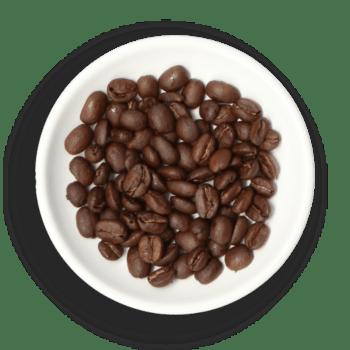 Simon Lévelt Koffie & Thee Zeist - La Victoria Huila Colombia Medium