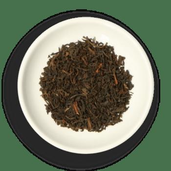 Simon Lévelt Koffie & Thee Zeist - Ceylon Superieur