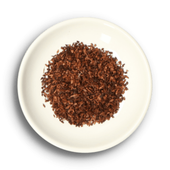 Simon Lévelt Koffie & Thee Zeist - Honeybush