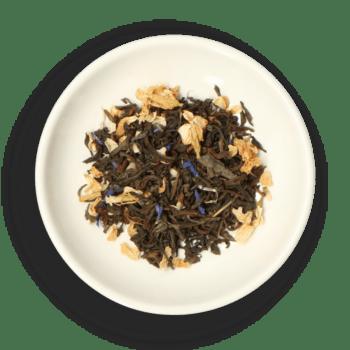 Simon Lévelt Koffie & Thee Zeist - Himalaya Bloesem