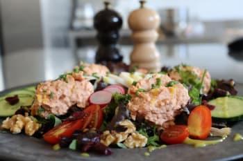 Buitenhorst Vers & Smakelijk - Salade Tonijn
