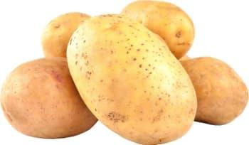 Deli Saison - Biologische aardappel
