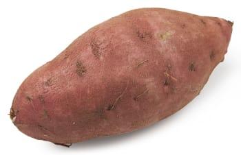 Deli Saison - Zoete aardappel