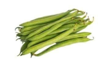 Peter Ultee Groente en Fruit - Harricots verts boontjes