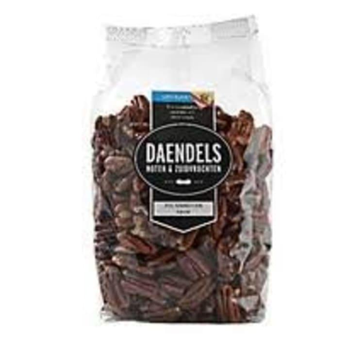 Versgrossier van Oosterom - Daendels pecan noten gepeld
