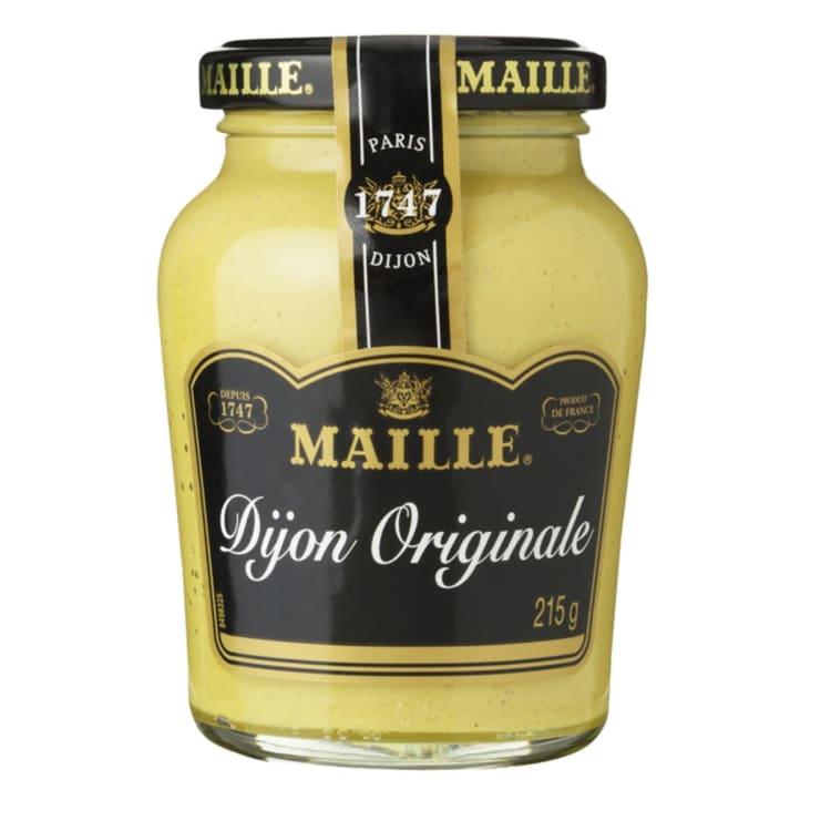 Versgrossier van Oosterom - Maille mosterd dyon