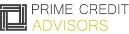 Prime Credit Advisors