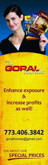 Goral Real Estate