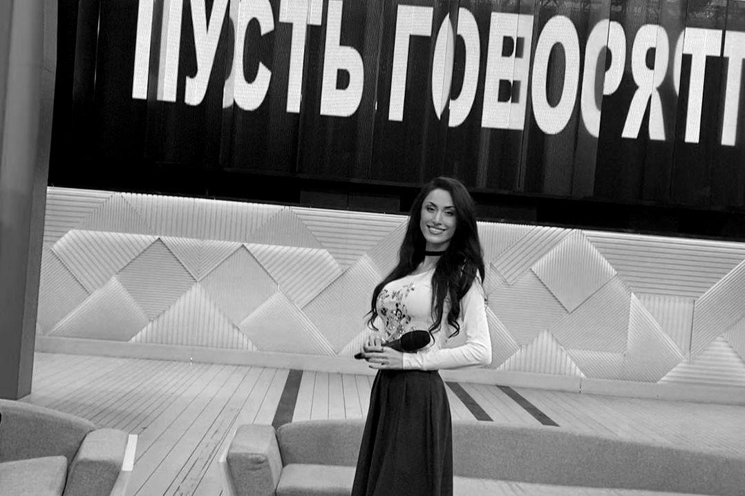Подруга погибшей Амбарцумян заявила, что экстрасенс уже инсценировала суицид