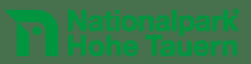 logo npht