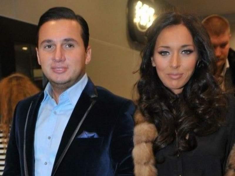 Новости дня: Мэрия Москвы подал в суд на мужа певицы Алсу