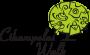 ciwalk logo