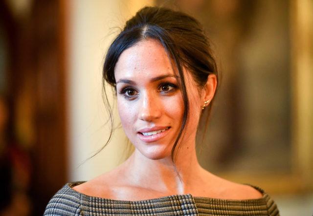 Сестра Меган Маркл заявила, что герцогиня испортила день рождения Кейт Миддлтон «Мегзитом»