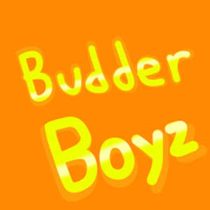 Budder's profile picture