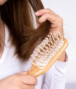 Hair Fall Treatment in Bhimavaram, Hair Fall Treatment in Vizag, Hair Fall Treatment in Vijayawada