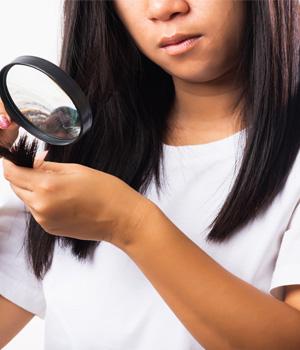Hair Fall Treatment in Nellore, Hair Fall Treatment in Tirupathi