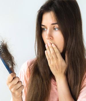 Hair Fall Treatment in Chennai, Hair Fall Treatment in Bangalore