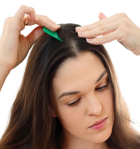 Hair Fall Treatment in Hyderabad, Hair Fall Treatment in Karimnagar, Hair Fall Treatment in Rajahmundry