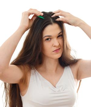 Hair Growth Treatment in Tirupathi, Hair Growth Treatment in Nellore, Hair Growth Treatment in Rajahmundry
