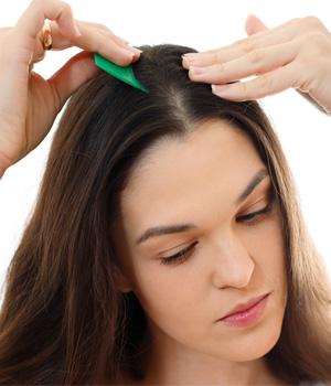 Hair Growth Treatment in Chennai, Hair Growth Treatment in Bangalore
