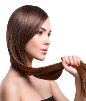 Hair Strengthening in Rajahmundry, Hair Strengthening in Vizag, Hair Strengthening in Vijayawada