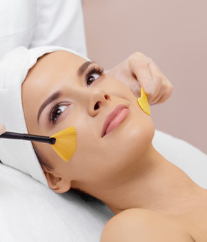 Skin Peels Treatment in  Skin Peels Treatment in Bangalore, Skin Peels Treatment in Vijayawada