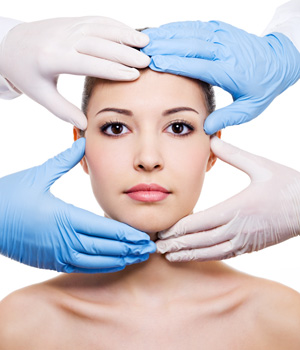 Facelift Treatment in Bangalore, Facelit Treatment center in Vizag