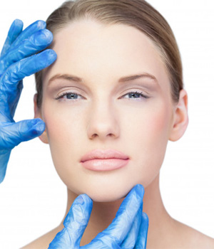 Facelift Treatment in Bhimavaram, Facelift Treatment in Tirupathi, Facelift Treatment in Nellore