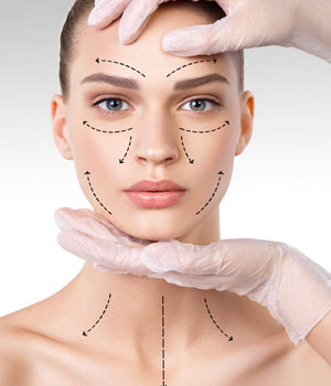 Facelift Treatment in Rajahmundry, Facelift Treatment in Chennai