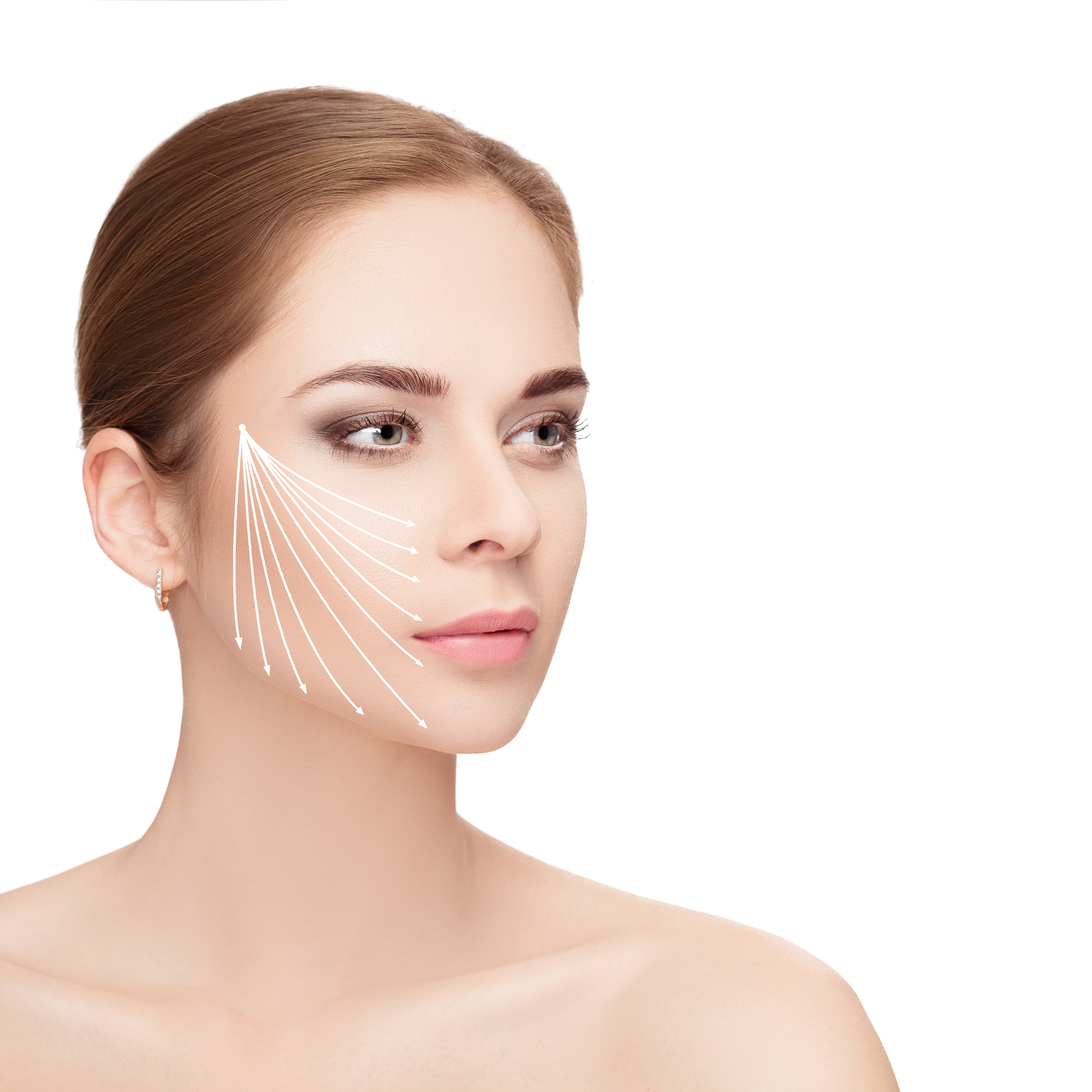 Facelift Treatment in Hyderabad, Facelift Treatment in Karimnagar, Facelift Treatment in Vijayawada