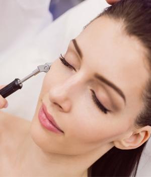 Laser Hair Removal Treatment in Rajahmundry, Laser Hair Removal Treatment in Nellore