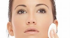 3 tips til perfekt hud perfekt_hud_ansigt1