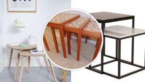 Derfor skal du købe et indskudsbord indskudsbord-300x169